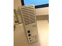 Western Digital MyBook for Mac external 1TB Hard Drive