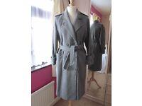 Coat - Women's - size 14