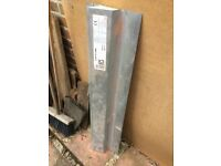 steel lintel brand new