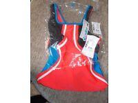 Ladies swimsuits brand new size 12