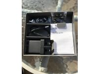 Sony Xperia TLT30 Mobile phone