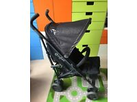 Excellent condition Cybex Stroller/buggy