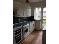 2 bedroom flat to rent in Kinfauns Drive