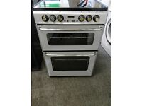 Stoves Electric Cooker (60cm) (6 Month Warranty)