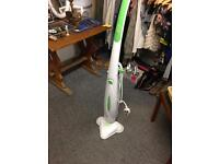 Scotts of Stow steam power mop electric floor cleaner