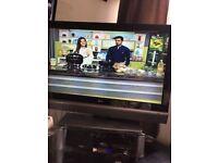LG TV 42LC2DB