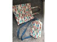 Cath kids bags