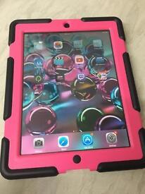 iPad 2 64gb's wifi
