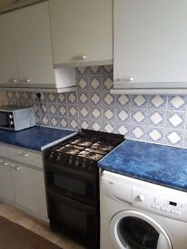 2 bedroom house DSS WELCOME