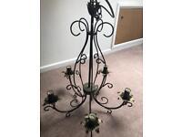 Leeks In Rhondda Cynon Taf Home Garden Furniture For