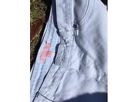 Large bundle of ladies clothes 12-14 ted baker jack wills diesel