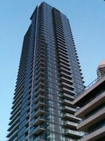 Westlake 3 1 Bedroom Apartment P&L Included