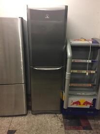 Indesit still steals fridge freezer tall