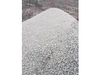 Type 1 stone