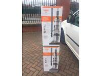 FREE DELIVERY VAX AIR STRETCH VACUUM CLEANER HOOVERS