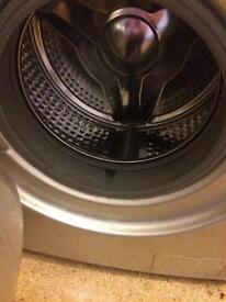 Samsung 5.0kg washer £50 no lower offers please