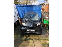 Stunning smart car brabus limited edition for sale