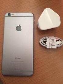 iPhone 6 Plus 64gb Vodafone excellent condition