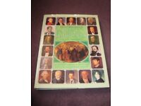 Colour Library Book of Great Composers