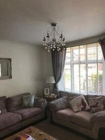 HOME SWAP, BEAUTIFUL COUNCIL 2 BED HOUSE, FOR 3 BED HOUSE ESSEX