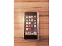 Brand new, unused Apple iPod Touch