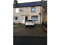 2 Bed House Fully Furnished for Rent in Denny