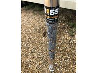 WANTED Boss Youngman Scaffold TOWERS & SPARES