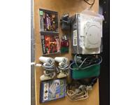 PlayStation 1 one ps1 slim