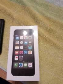 IPhone 5s 02 16gb