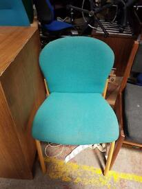 £2 a chair over 220 all mixed must go