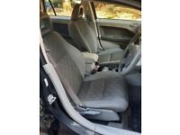 Dodge, CALIBER, Hatchback, 2006, Manual, 1798 (cc), 5 doors