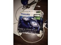 Philips shaver heads hq8 hq56