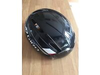 Giro Air Attack Shield Helmet - Brand New with Tags