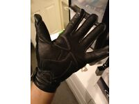 Alpinestar Gloves