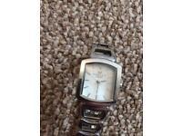 Radley Watch £5