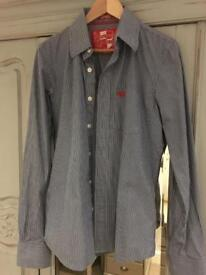 Men's super dry shirt