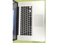 MacBook Pro (15-inch, Mid 2010) 8GB