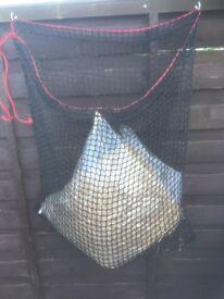Hay nets!!!