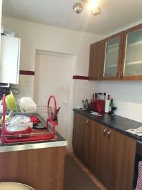1 Bed Flat to rent in NR3 - £525PCM - Available 1st Oct