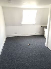 BRIGHTON - Office to let in The Lanes - 109 sq ft - Unfurnished - £250 pm