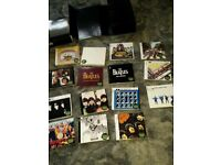 The Beatles Stereo Boxset