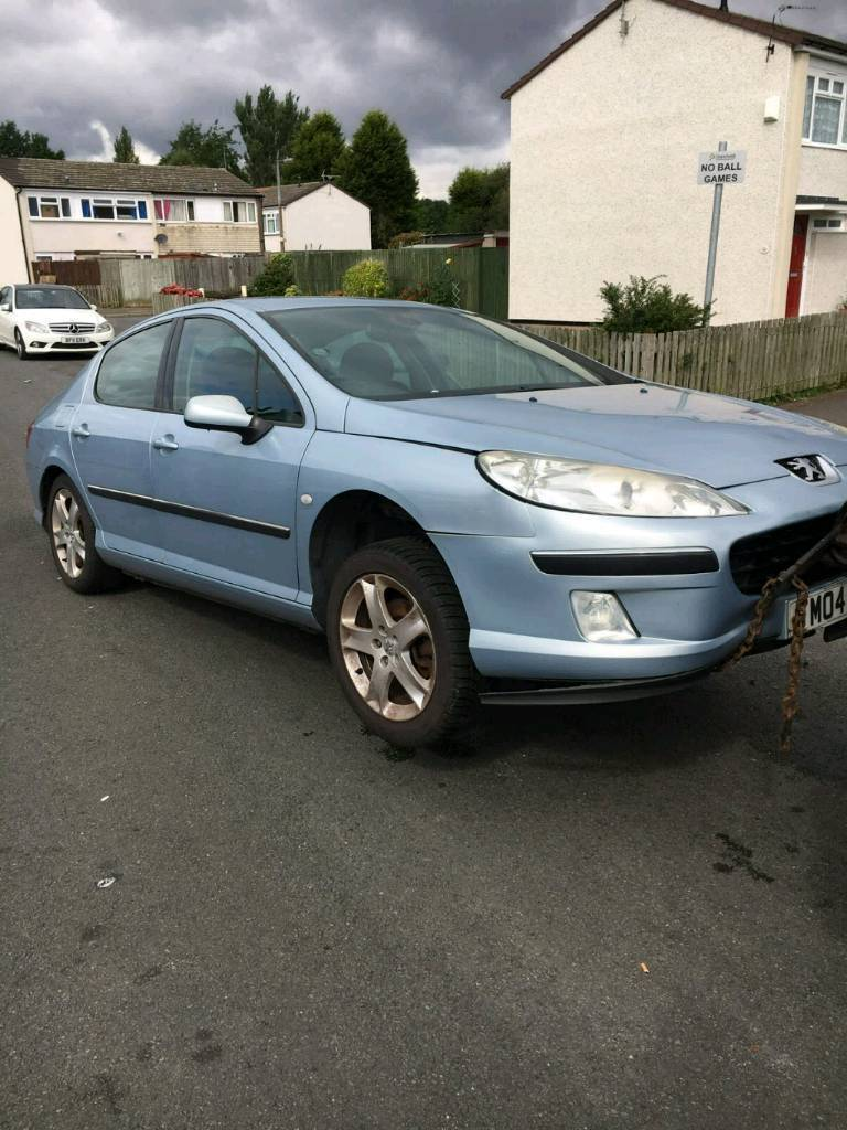Scrap cars vans 4x4 mot failures non runner wanted cash paid | in ...