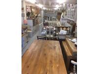 Wardrobes for sale,100s furniture Kent showroom