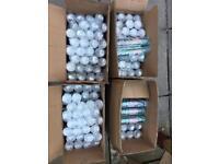 Joblot 150 x Spray n Save Christmas Tree Spray