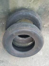 185x70x13 tyres