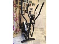 Domyos Cross Trainer from Decathlon