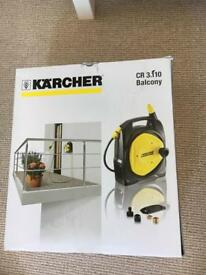 Karcher CR 3.110 Balcony