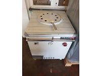 Large Tandoori Oven - Catering Equipment