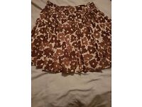 Womens Size 14