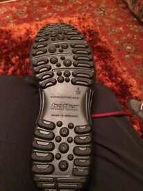 Women's gore-tex shoes